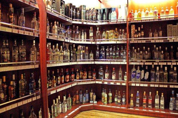 Новий податок на алкоголь, щоб ви не замерзли на смерть: вчений зробив унікальну пропозицію
