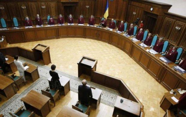 Великий автопарк та квартири в Європі: як шикують українські судді