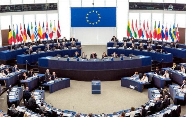 Евросоюз утвердил очередные льготы для Украины