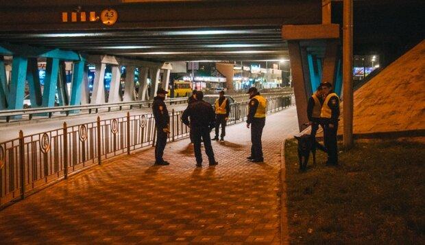 Украинцам показали фото террориста Белько: почему ветеран АТО решил отправить мост Метро в воздух