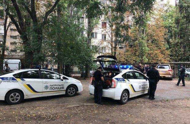 Под Днепром озверевший подросток убил 13-летнюю подругу: сядет надолго