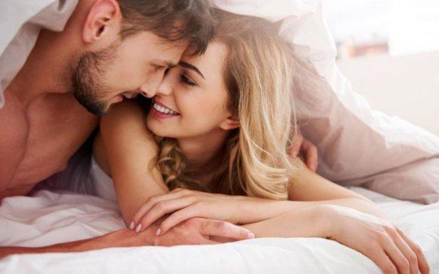 Эротический гороскоп на 29 июля: Девы получат острые ощущения в постели