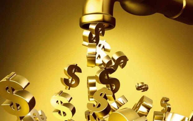 Гроші посипляться, мов з неба: яким знакам Зодіаку пощастить розбагатіти у вересні