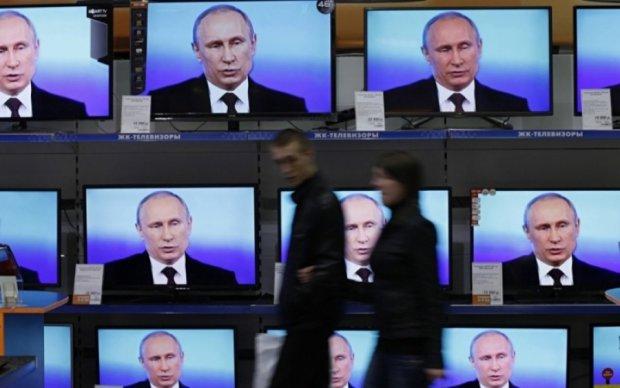 Поляки заснували орган по боротьбі з пропагандою Кремля