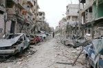 Сирію повністю звільнили від ІД: небезпечні терористи підняли білий прапор