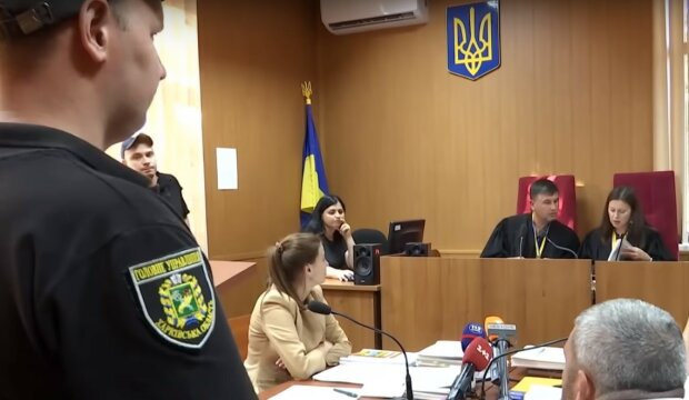 суд, скриншот из видео