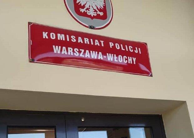 В Польше пропала молодая украинка - уехала на заработки и попала в беду