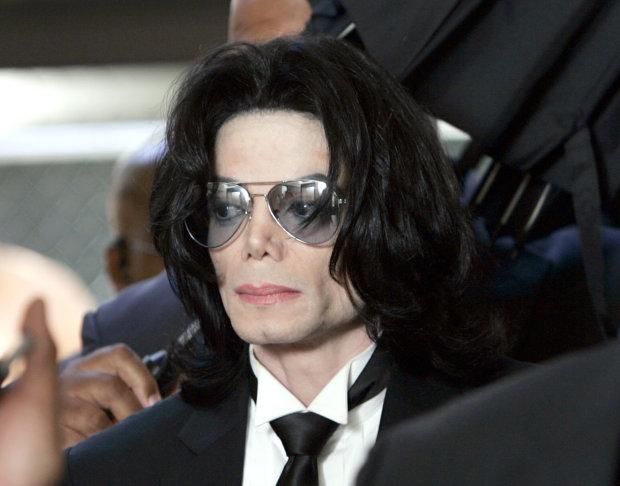 Племянница Майкла Джексона рассказала о его извращениях: все бы это сделали