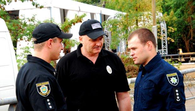 У Львові грабіжник отримав несподівану кару: замість ґратів – гамівна сорочка