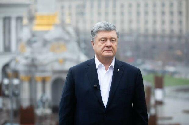 Петро Порошенко, Фото: Українські новини