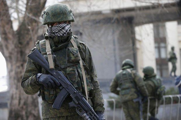 В Україні в 10 областях вводять воєнний стан
