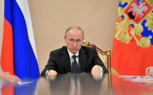 Шокуючі цифри: стало відомо, скільки Путін платить за окупацію Донбасу