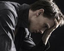 Ризик виникнення депресії, UA 112