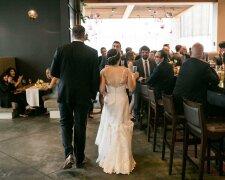 Весілля, EVENTup