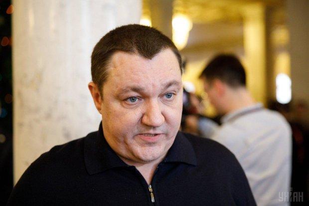 Гибель Тымчука: в деле всплыли загадочная женщина и алкоголь