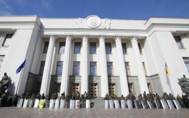Верховної Ради більше не буде: на українців чекають зміни