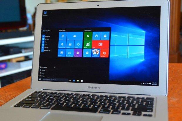 """Microsoft створює """"полегшену"""" версію Windows"""