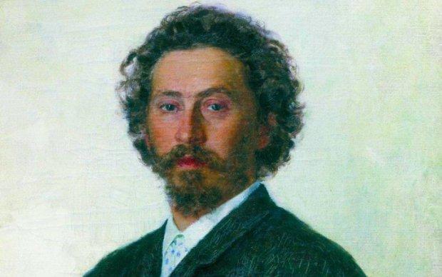 День рождения Ильи Репина: самое интересное о художнике