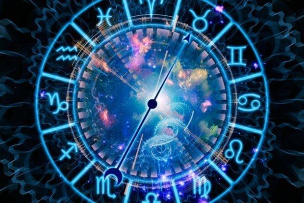Гороскоп на 25 апреля для всех знаков Зодиака: Скорпионы забудут о проблемах, Девам нужно помогать другим