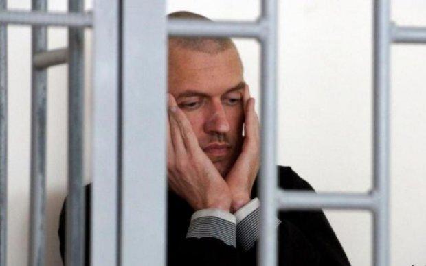 Украинца Клыха залечили в путинской психушке