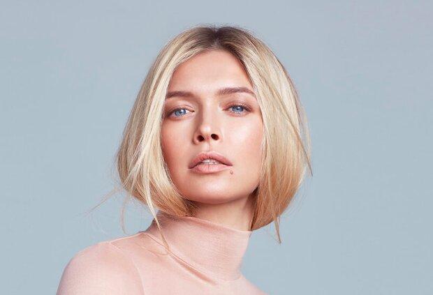 """Брежнєва показала обличчя без макіяжу, і не скажеш, що їй 37: """"Очі-дзеркало душі"""""""