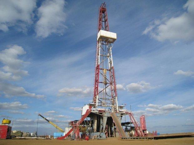 Кандидати в президенти найбільше критикують тарифи на газ – політолог