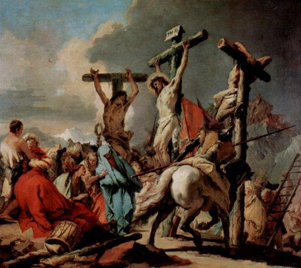 26 квітня: яке сьогодні свято - історія і традиції