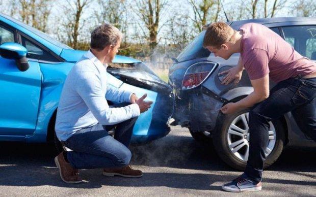Горе-водителям дали шанс избежать наказания