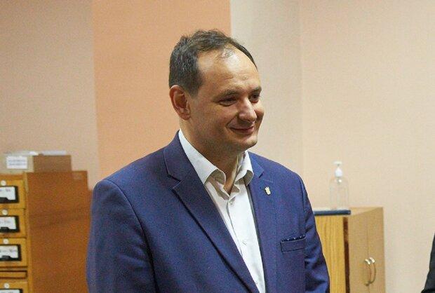 """Марцинкив заговорил о главной проблеме Франковска: """"Нужны миллионы"""""""