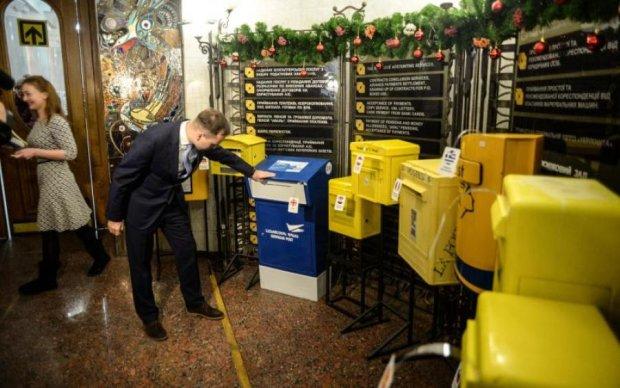Про посылки придется забыть: что фискалы подсунут простым украинцам