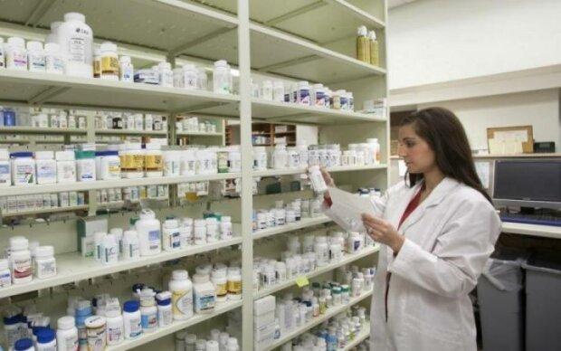 Опасен для жизни: в Украине запретили популярнейший крем