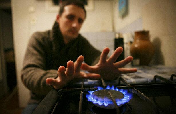Листопад, а опалення нема: в мережі українці висміяли ситуацію з відсутністю тепла в будинках