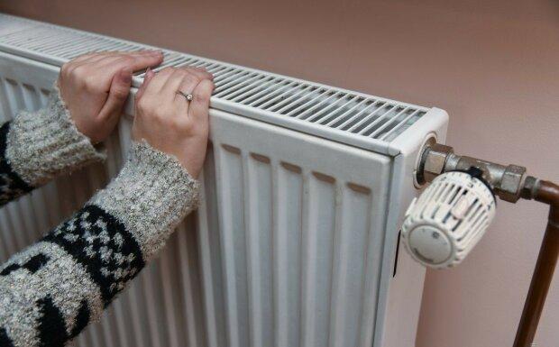 Днепряне рискуют замерзнуть зимой: кто может остаться  без тепла