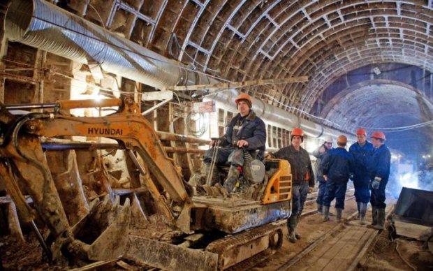 Киянам озвучили нову транспортну обіцянку за $300 мільйонів