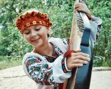 Маргарита Костеньова