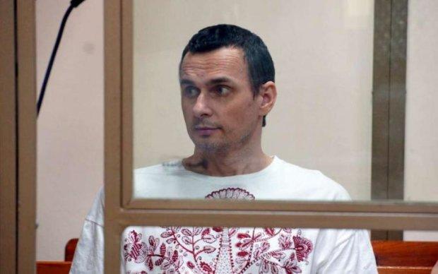 Все намного хуже: адвокат Сенцова не сдержался