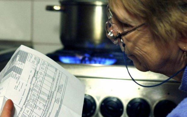 От судьбы не уйдешь: украинцам рассказали страшную правду о газовых тарифах