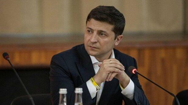 Зеленський відправив Світличну у відставку: коли Харківщина отримає нового губернатора