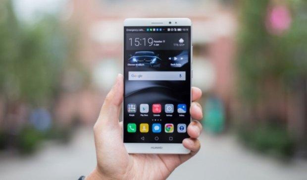 Huawei слідом за Samsung відмовиться від Android
