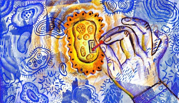 Живые таблетки: микробиологи создали ГМО против опасных токсинов