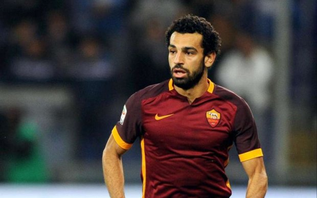 Ліверпуль планує підписати єгипетського півзахисника італійської Роми