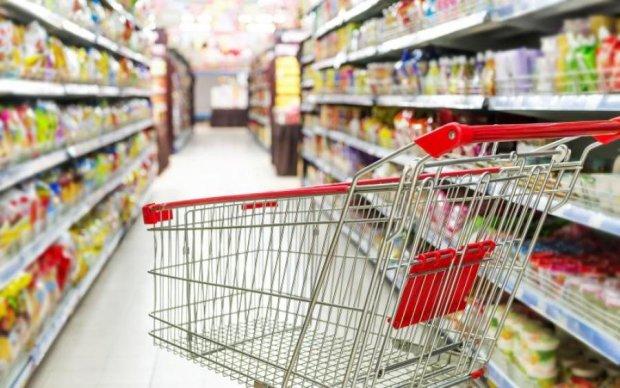 Цены на популярный продукт неприятно поразили украинцев