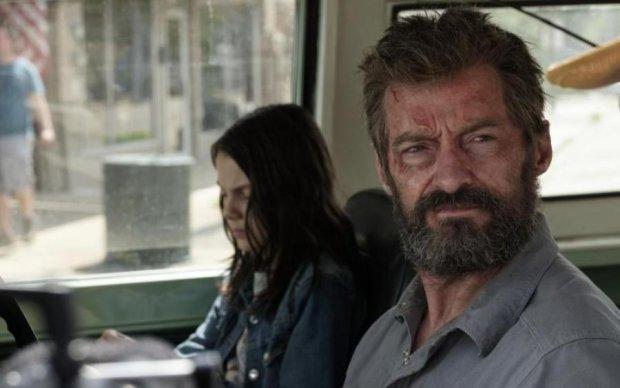 Жалоба на жалобе: назван самый возмутительный фильм года