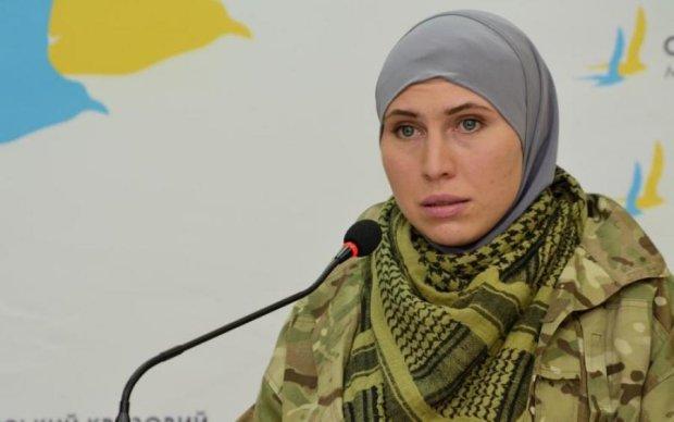 В Украине есть спецслужбы!? Украинцы в шоке от дерзкого убийства Окуевой