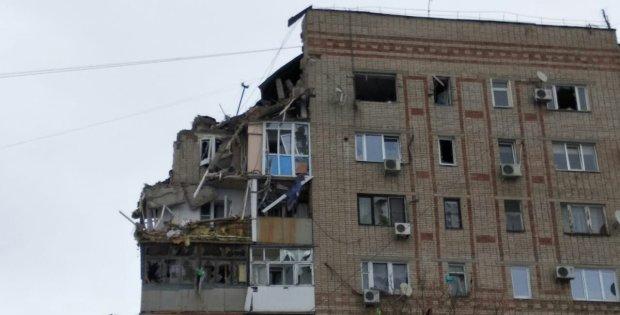 Россию потрясла новая трагедия: число жертв растет с каждым днем, десятки остались без крыши над головой