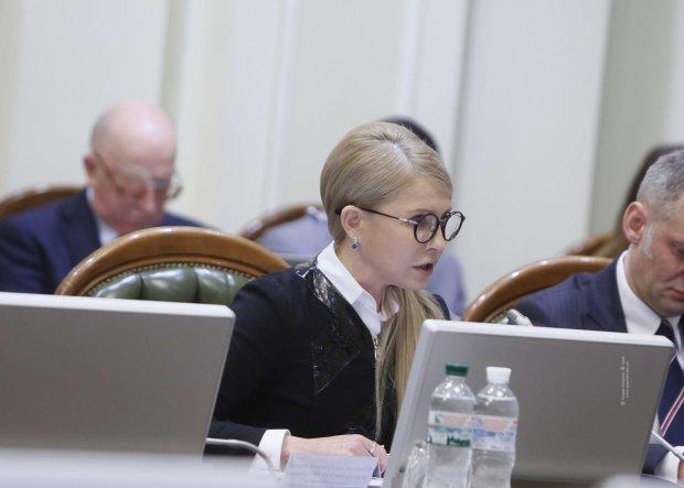 Зеленский встретился с Тимошенко и Ющенко: что свело трех лидеров