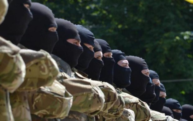 Дети, женщины, подростки: Геращенко назвала место обмена пленными