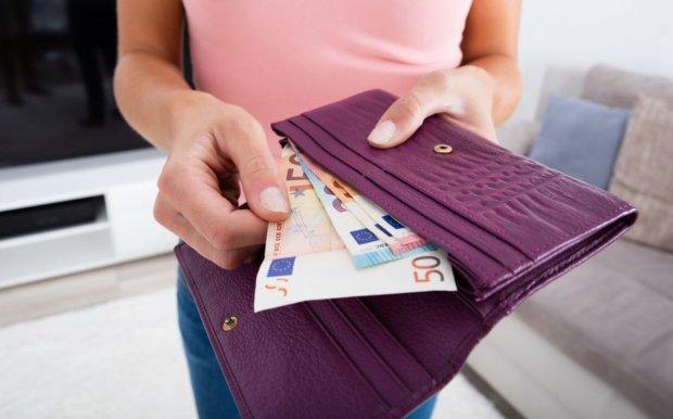Правила фен-шуй: как привлечь денежную удачу в кошелек