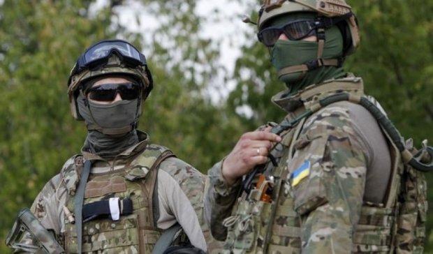 Клофелинщики открыли охоту на АТОшников