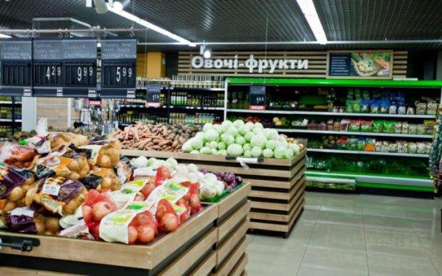 Летний урожай овощей и фруктов: когда ждать и сколько будет стоить